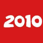 kuvituskuva 2010