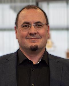Marko Toivakka, potretti