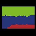 AgroTech Nordic, logo